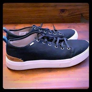 Tom's Men's Sneakers